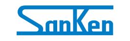 サンケン電気ロゴ