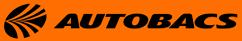 autobacks_logo_el_2