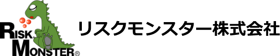 riskmonster_logo2
