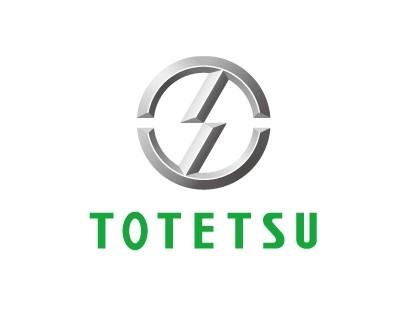 totetsu_logo_2