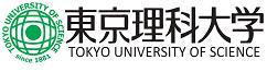 東京理科大学ロゴ_resize